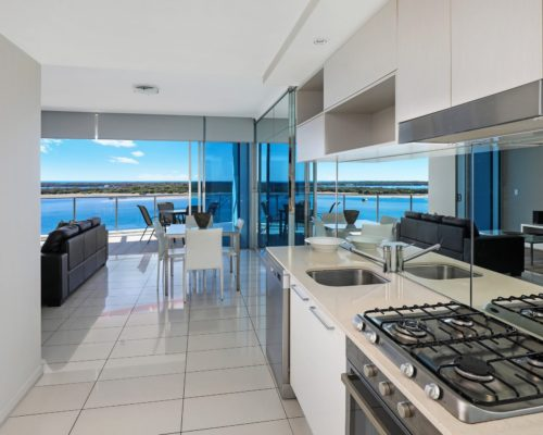 1bed-waterview-broadwater-accommodation1