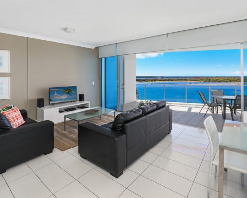 1bed-waterview-broadwater-accommodation2