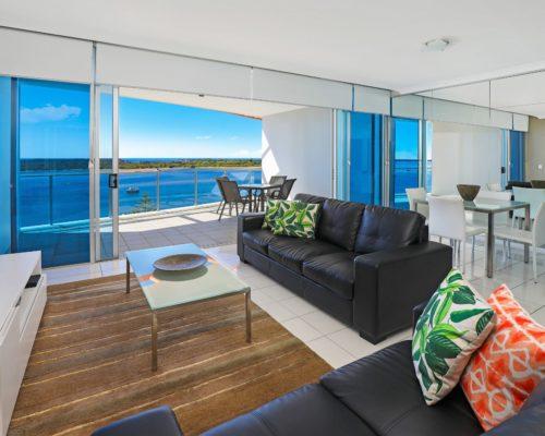 1bed-waterview-broadwater-accommodation3
