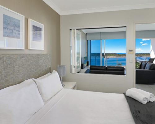 1bed-waterview-broadwater-accommodation4