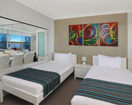 312-broadwater-accommodation3