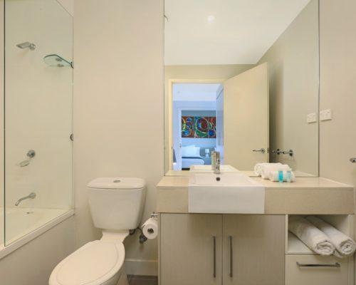 312-broadwater-accommodation5