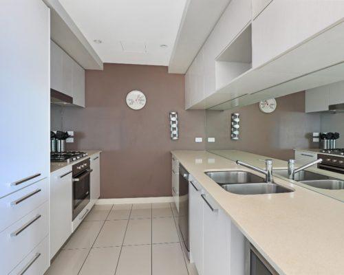312-broadwater-accommodation6