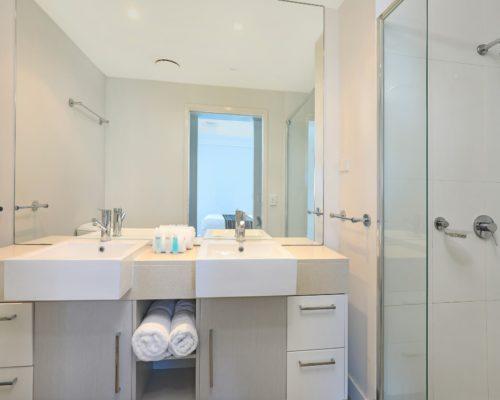312-broadwater-accommodation7