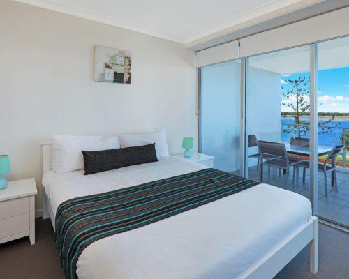 312-broadwater-accommodation8