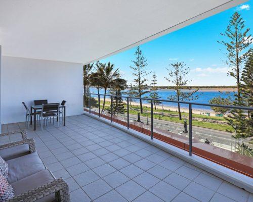 312-broadwater-accommodation9