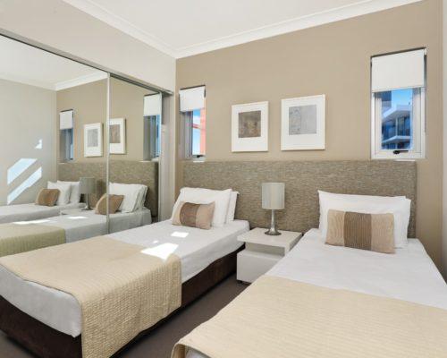 510-broadwater-accommodation3