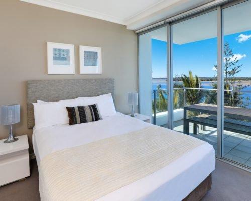 510-broadwater-accommodation5