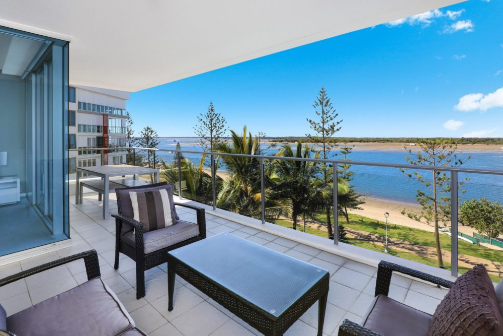 510-broadwater-accommodation7