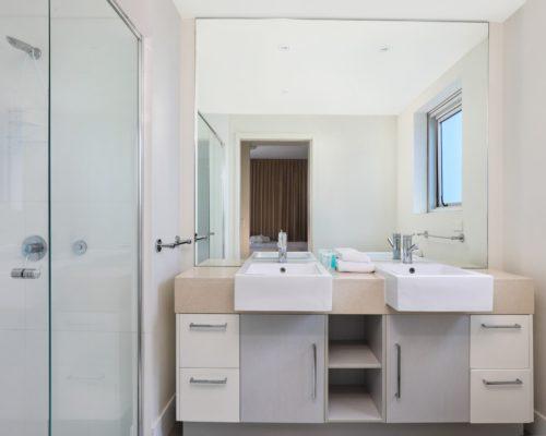 910-broadwater-accommodation10