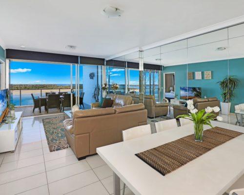 910-broadwater-accommodation2