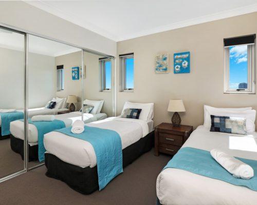 910-broadwater-accommodation3
