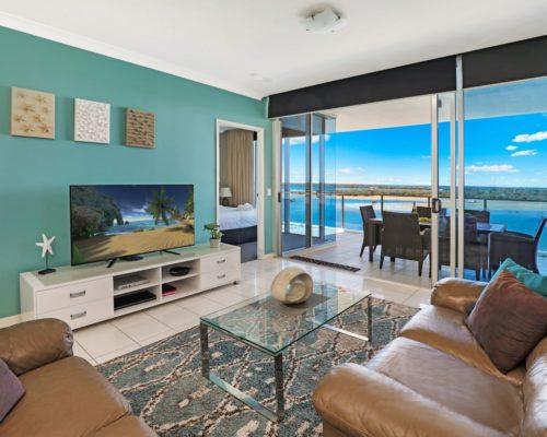 910-broadwater-accommodation4