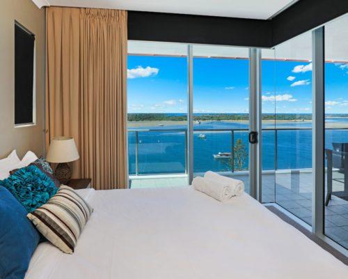 910-broadwater-accommodation5