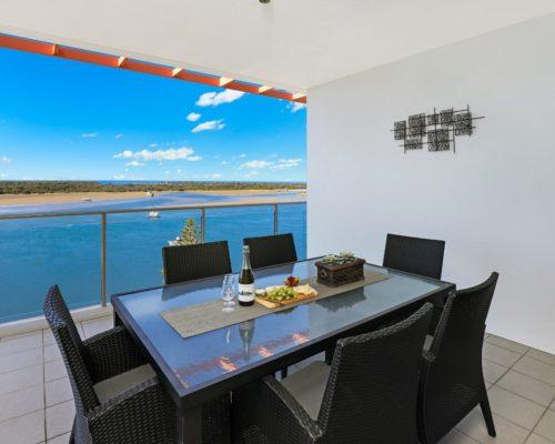 910-broadwater-accommodation6
