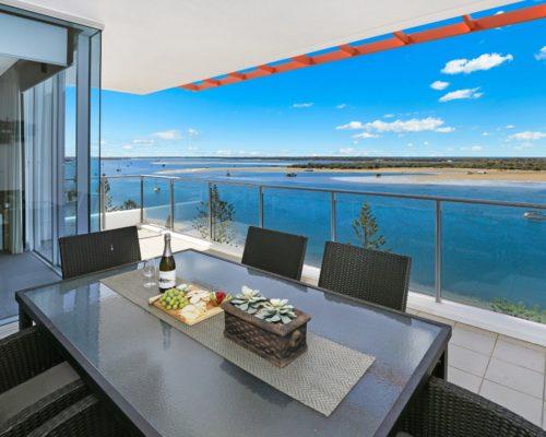 910-broadwater-accommodation7
