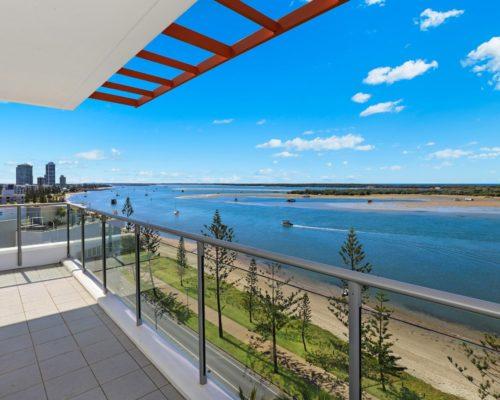 910-broadwater-accommodation8