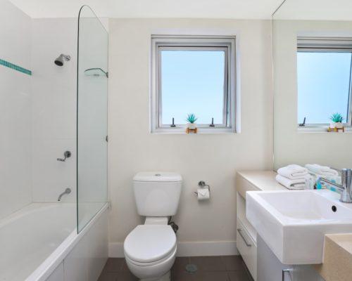 910-broadwater-accommodation9