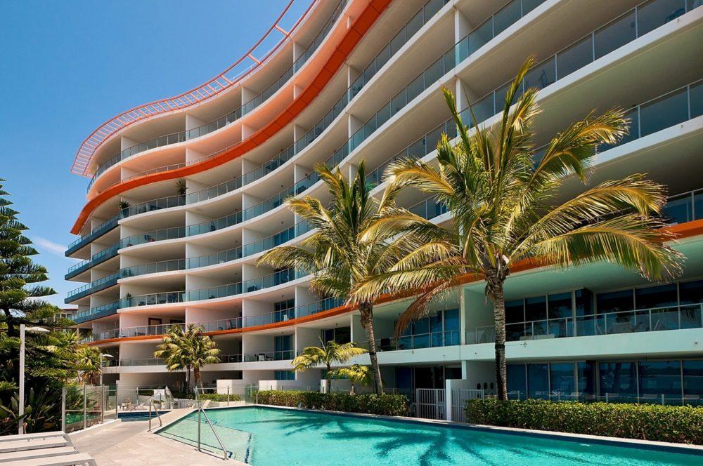 Silvershore-apartments-broadwater-biggera (6)