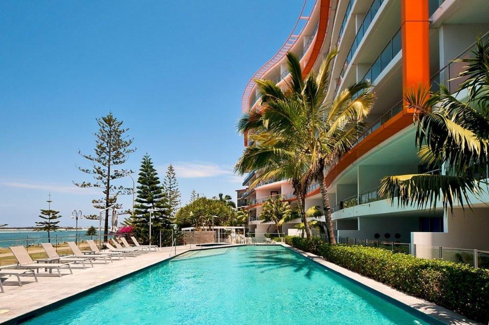 Category: Gold Coast Broadwater Accommodation ...